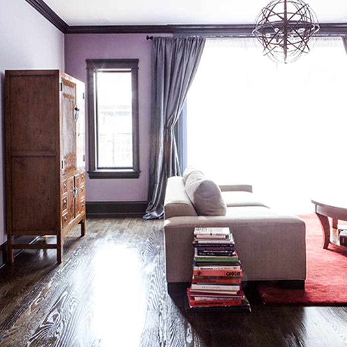 http://amberscottdesign.com/lincolnparkprivateresidence/