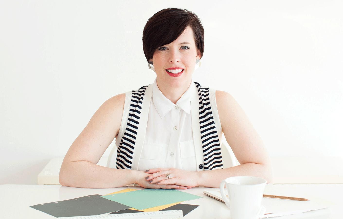 Amber_Scott_Interior_Designer_Savannah