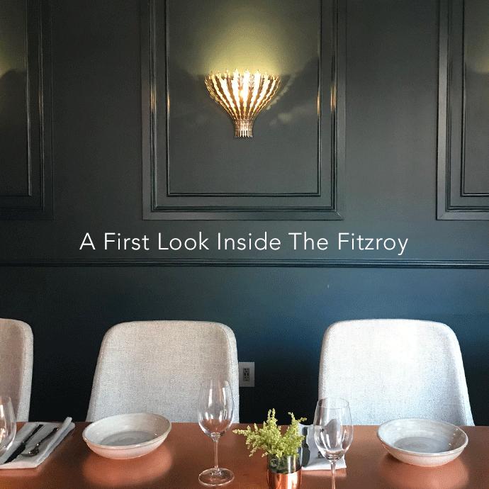 Amber_Scott_Interior_Design_Fitzroy_Savannah