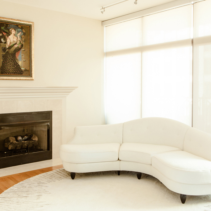 http://amberscottdesign.com/private-residence/