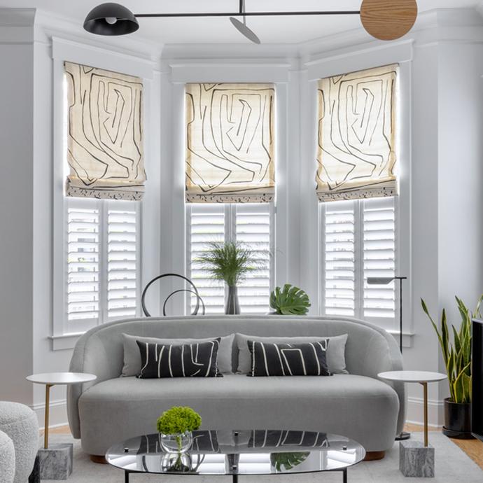 http://amberscottdesign.com/private-residence-barnard-st/
