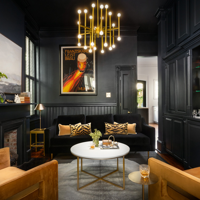 http://amberscottdesign.com/private-residence-tattnall-st/