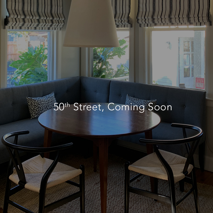 http://amberscottdesign.com/private-residence-50th-st/